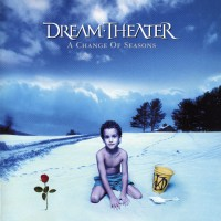 Purchase Dream Theater - A Change of Seasons