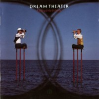 Purchase Dream Theater - Falling into Infinity