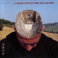 Purchase Dream Theater - Once in a Livetime