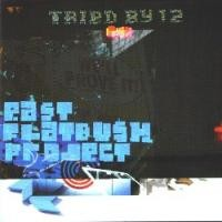 Purchase East Flatbush Project - Tried By 12 (single)
