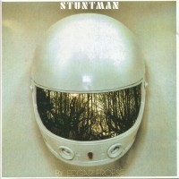 Purchase Edgar Froese - Stuntman
