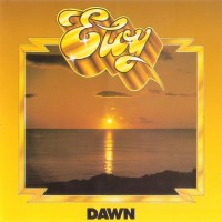 Purchase Eloy - Dawn (Remastered 2004)