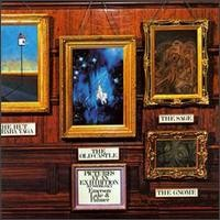 Purchase Emerson, Lake & Palmer - Pictures at an Exhibition