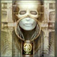 Purchase Emerson, Lake & Palmer - Brain Salad Surgery