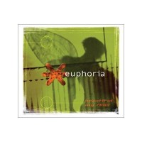 Purchase Euphoria - Beautiful My Child