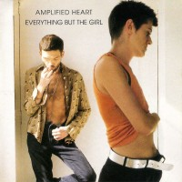 Purchase Everything But The Girl - Amplified Heart