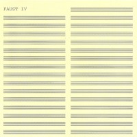 Purchase Faust - Faust IV
