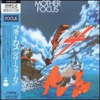 Purchase Focus - Mother Focus