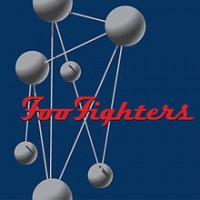 Purchase Foo Fighters - The Colour and the Shape (Reissue 2011)