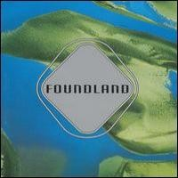Purchase Foundland - Everybody's Neighbour