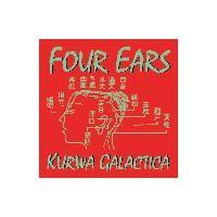 Purchase Four Ears - Kurwa Galactica