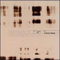 Purchase Freeform - Pattern Tub