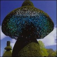 Purchase Freeform - Green Park