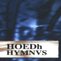Purchase Hoedh - Hymnus