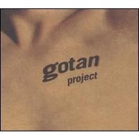 Purchase Gotan Project - La Revancha del Tango