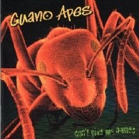 Purchase Guano Apes - Don't Give Me Names