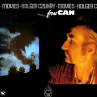 Purchase Holger Czukay - Movies