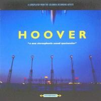 Purchase Hoover - A New Stereophonic Sound Spectacular