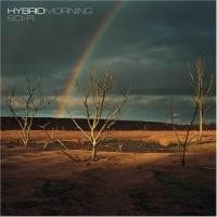 Purchase Hybrid - Morning Sci-Fi