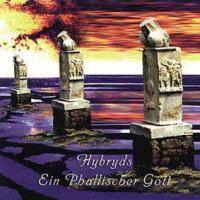 Purchase Hybryds - Ein Phallischer Gott