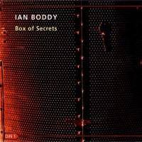 Purchase Ian Boddy - Box of Secrets