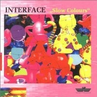 Purchase Interface - Slow Colours