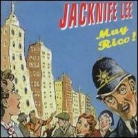 Purchase Jacknife Lee - Muy Rico!