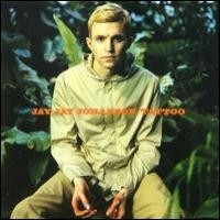 Purchase Jay-Jay Johanson - Tattoo