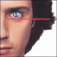 Purchase Jean Michel Jarre - Magnetic Fields