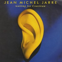 Purchase Jean Michel Jarre - Waiting for Cousteau