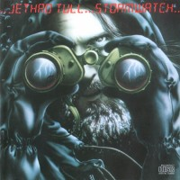 Purchase Jethro Tull - Stormwatch