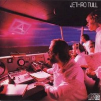 Purchase Jethro Tull - A
