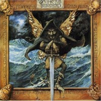 Purchase Jethro Tull - The Broadsword and the Beast