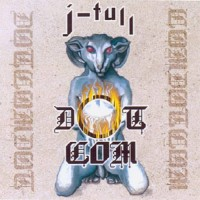 Purchase Jethro Tull - J-Tull Dot Com