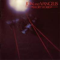 Purchase Jon and Vangelis - Short Stories