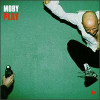 Purchase Moby - Play