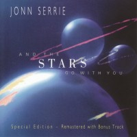 Purchase Jonn Serrie - And the Stars Go with You