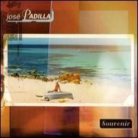 Purchase Jose Padilla - Souvenir