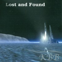 Purchase KBB - Lost and Found
