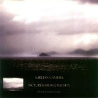 Purchase Kirlian Camera - Pictures from Eternity