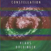 Purchase Klaus Doldinger - Constellation