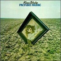 Purchase Klaus Schulze - Picture Music