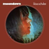 Purchase Klaus Schulze - Moondawn [original master]