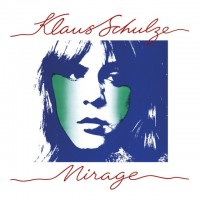 Purchase Klaus Schulze - Mirage