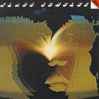 Purchase Klaus Schulze - Dig It