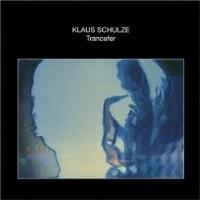 Purchase Klaus Schulze - Trancefer