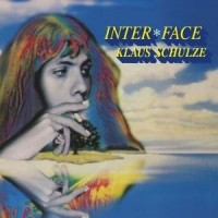 Purchase Klaus Schulze - Inter*Face