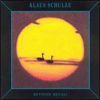 Purchase Klaus Schulze - Beyond Recall
