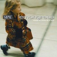 Purchase Lemongrass - Voyage au Centre de la Terre