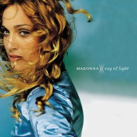 Purchase Madonna - Ray of Light